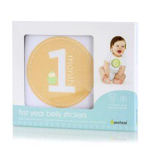 Pearhead_milestone_stickers_baby_neutral