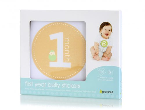 Pearhead_milestone_stickers_baby_neutral