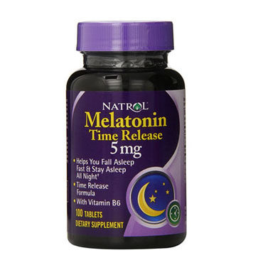 melatonina_1